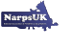 NarpsUK  - National Association of Pet Sitters & Dog Walkers